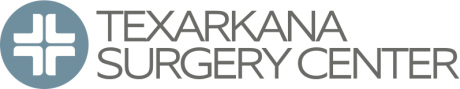 Texarkana Surgery Center